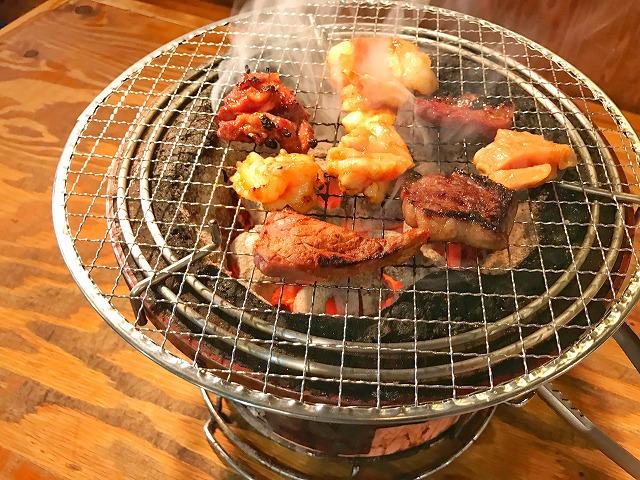 蜀咏悄 2017-02-14 16 49 00